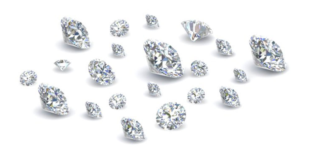 shutterstock chesapeake diamond jewelry va jewellery tidewater loose diamonds
