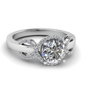 each of our handcrafted designer engagement ring represents a marriage of classic and styles that inspires immortal love and commitment