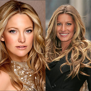 Sun Kissed hair 8 Hottest Hair Color Trends