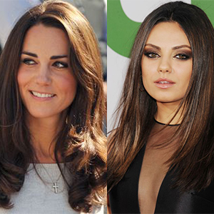 8 Hottest Hair Color Trends Fascinating Diamonds Blog