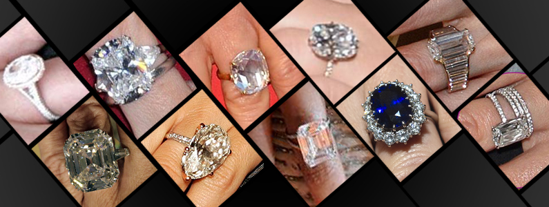 on engagement top of tumblr wonderland the share celebrity famous wedded celeb rings