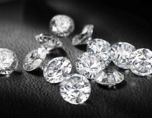 $400 K Diamonds Stolen From Jewelry Store Owner In San Diego