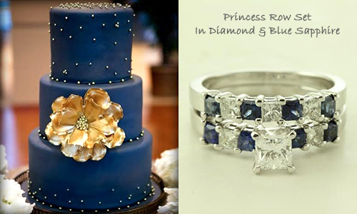 Top 10 best selling engagement ring styles 2014 for Best place to sell wedding ring set