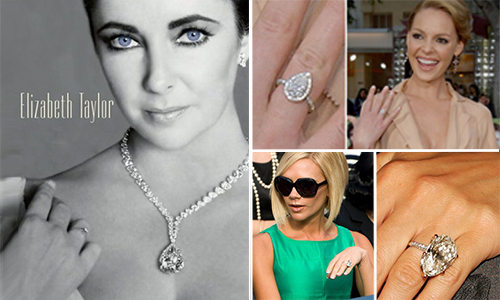 Revealing 5 Fascinating Facts About Pear Shaped Diamond Fascinating Diamonds Blog