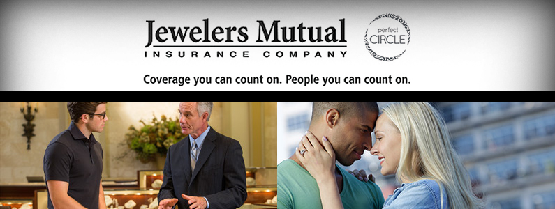Jewelry insurance is a must know the companies you can for Jewelers mutual personal jewelry insurance