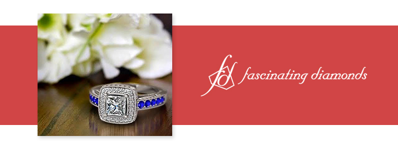 Fascinating Diamonds A Personalized Jewelry Blog