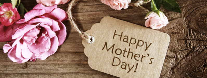 Easy Guide To Create Your Own Mother's Day Gift