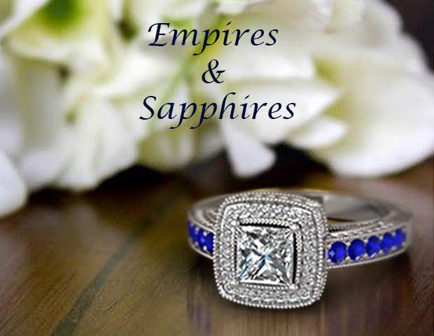 11 Famous Yet Untold Stories About The September Birthstone: Sapphires