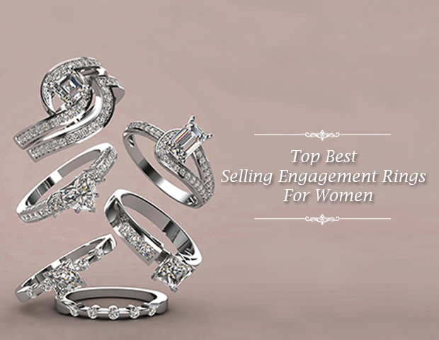 where to sell wedding ring top 15 best selling engagement rings for women designed in 1287