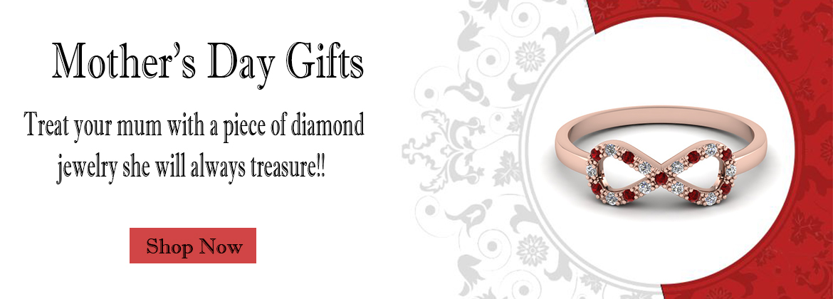 Precious Mothers Day Jewelry Gifts Ideas - Fascinating ...