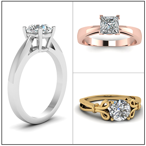 to gemtalkblog engagement diamond your center for natural stone a how different rings hunt ring gem choose