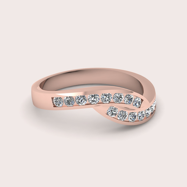 Top 10 Eternity Bands For Women