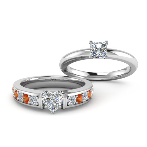 engagement rings traditional - Traditional Wedding Rings