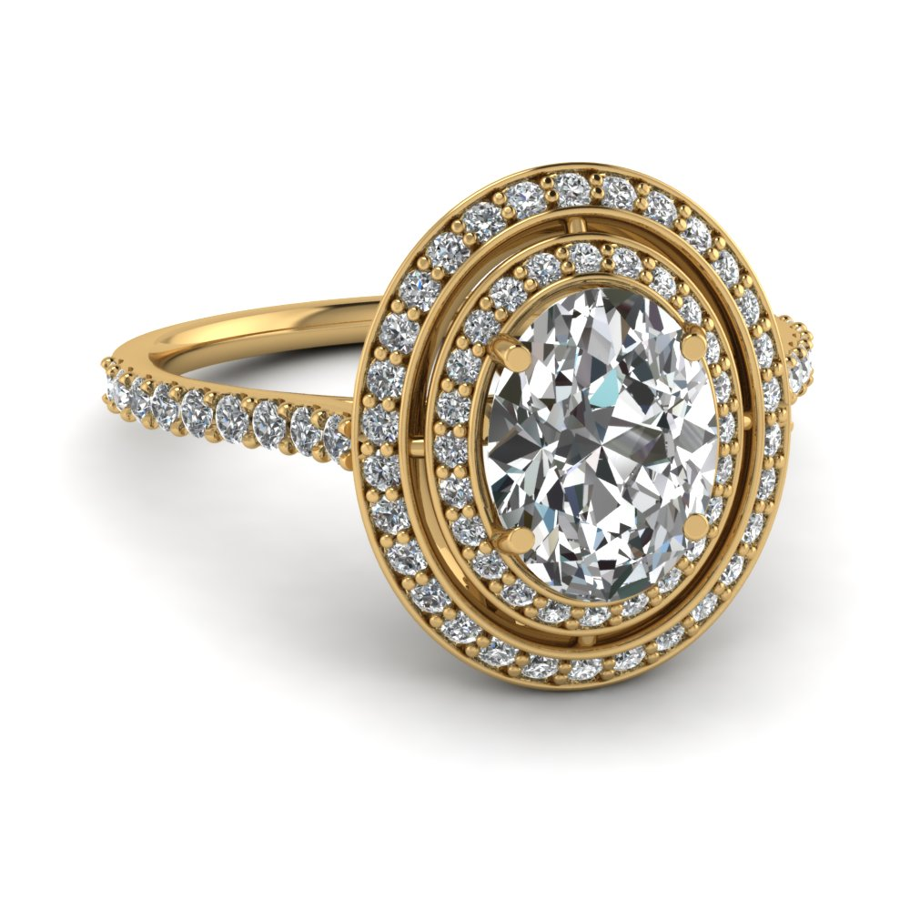 Classic Traditional Engagement Rings For The Timless Bride. Woman Rectangle Rings. 22kt Gold Wedding Rings. Dakota Engagement Rings. Saphire Rings. Dragon Age Wedding Rings. Sunstone Wedding Rings. 12 Year Old Rings. Dress Rings