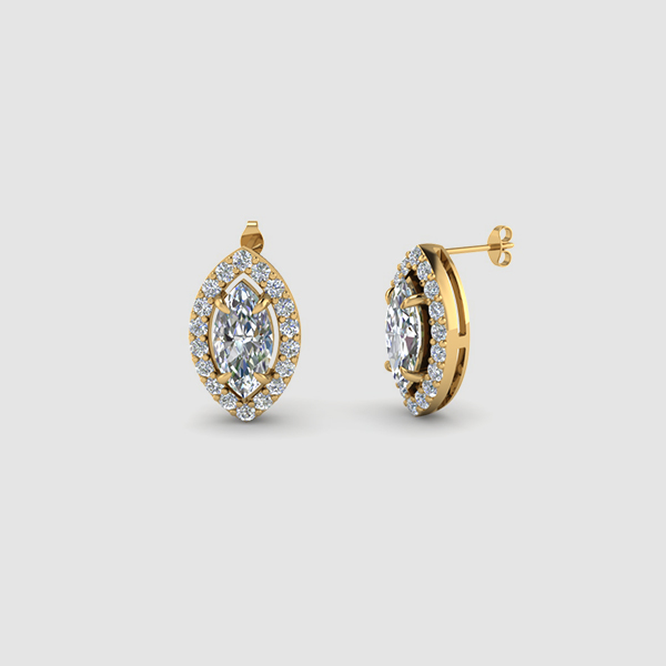 Best Place to Buy Diamond Earrings