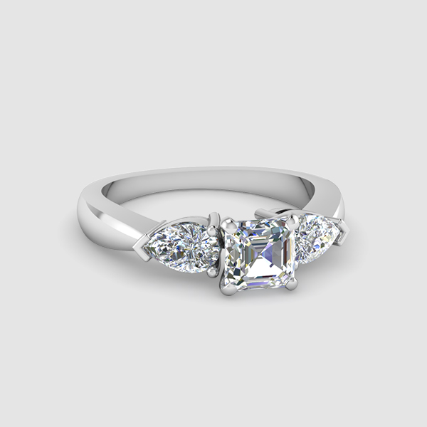 best place to buy engagement ring - Best Place To Buy Wedding Rings