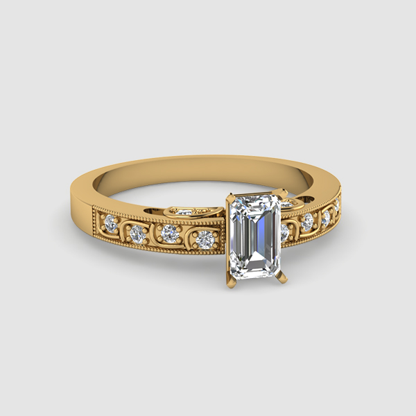 Best Selling Women s Wedding Rings