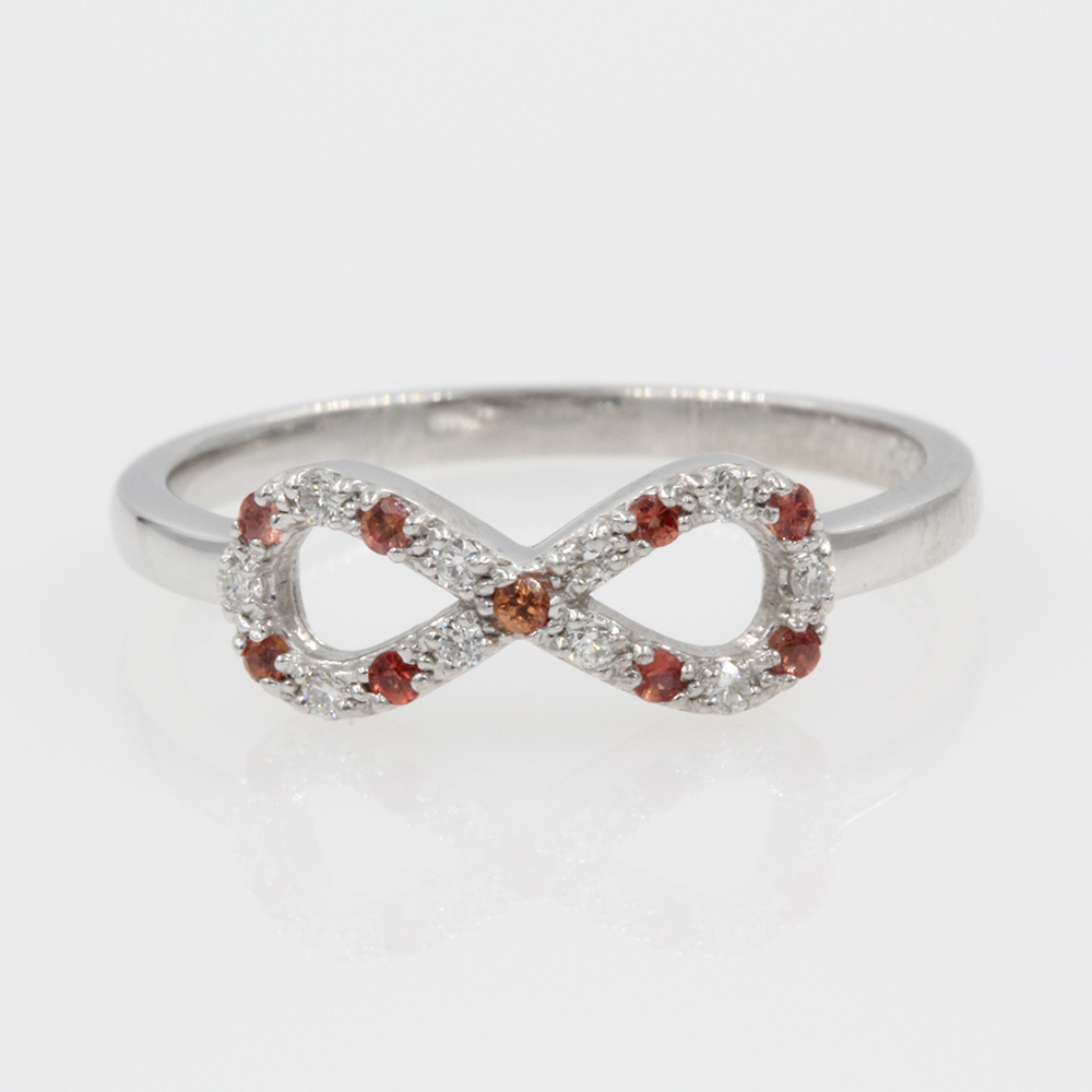 Recently Purchased Engagement Rings