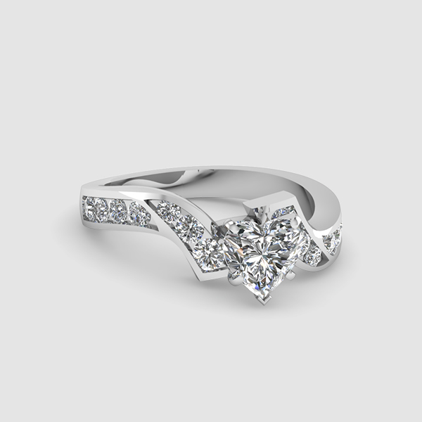 discounted engagement ring - Discounted Wedding Rings