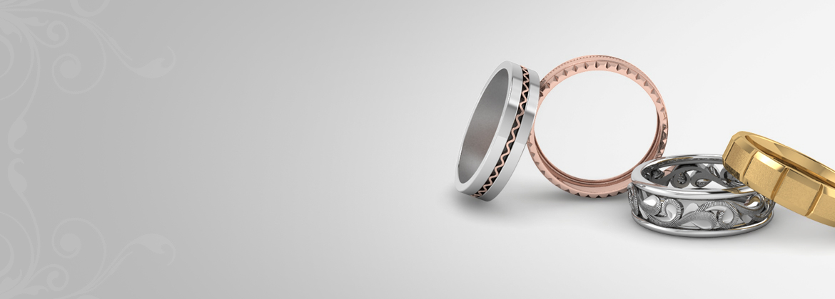 discounted wedding bands - Cheapest Wedding Rings