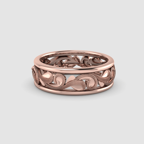 Discounted Wedding Bands