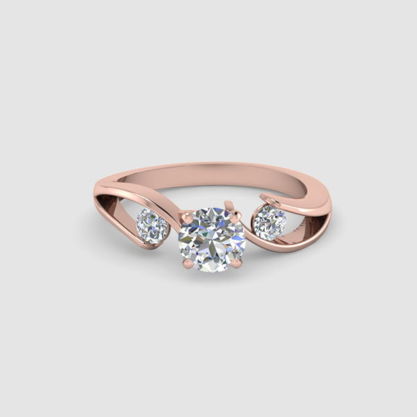 Popular Engagement Rings for Women