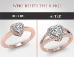 WHO RESETS THE RING (1)