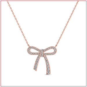 FANCY PENDANT Top Ten Pendant Styles: Which One Is Perfect For You?