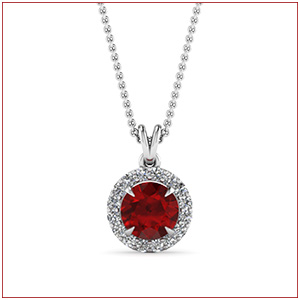 GEMSTONE PENDANT Top Ten Pendant Styles: Which One Is Perfect For You?