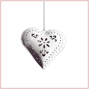 LOCKET PENDANT Top Ten Pendant Styles: Which One Is Perfect For You?