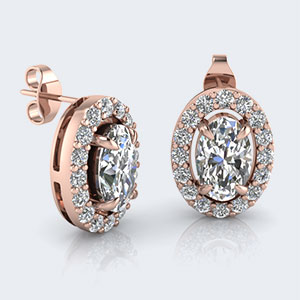 Fashion Earrings For Women