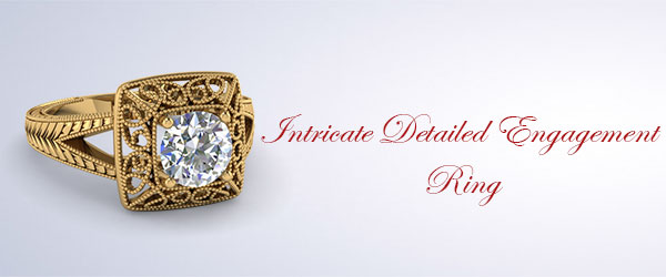 INTRICATE-DETAILED-ENGAGEMENT-RING
