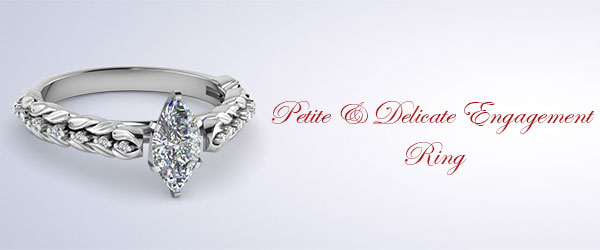PETITE-&-DELICATE-ENGAGEMENT-RING