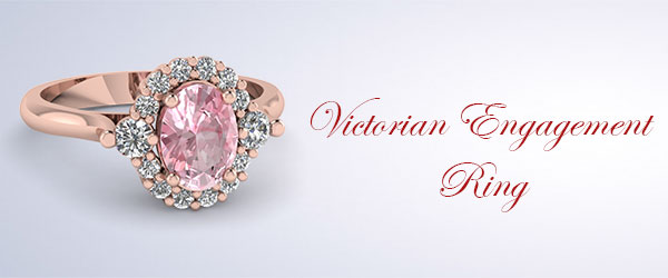 VICTORIAN-ENGAGEMENT-RING