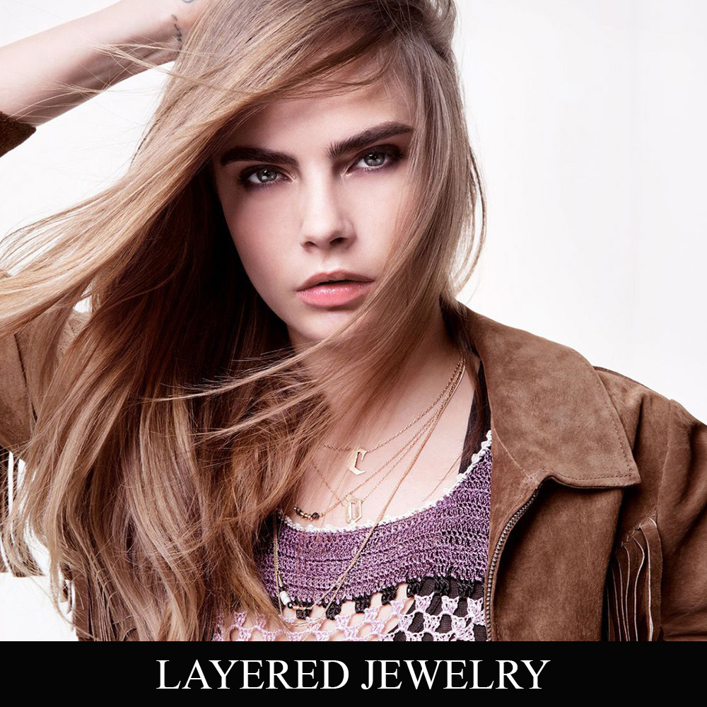 LAYERED-JEWELRY