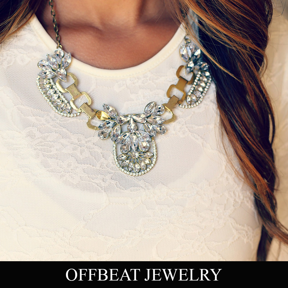 OFFBEAT-JEWELRY