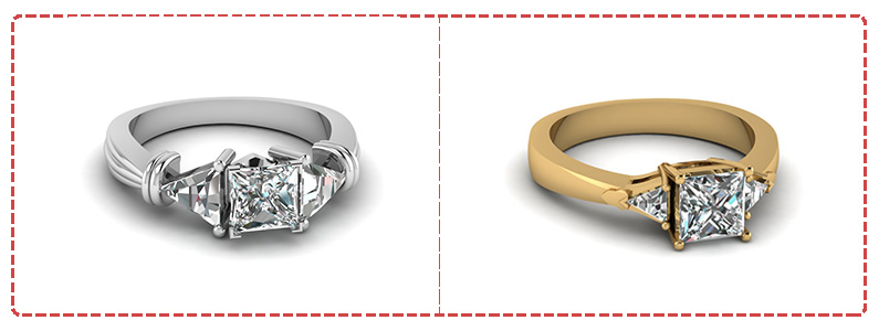 Past-Present-Future-Rings-For-Women