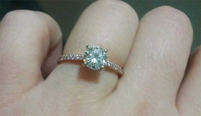 diamond jewelry engagement rings nyc wedding rings diamond jewelry