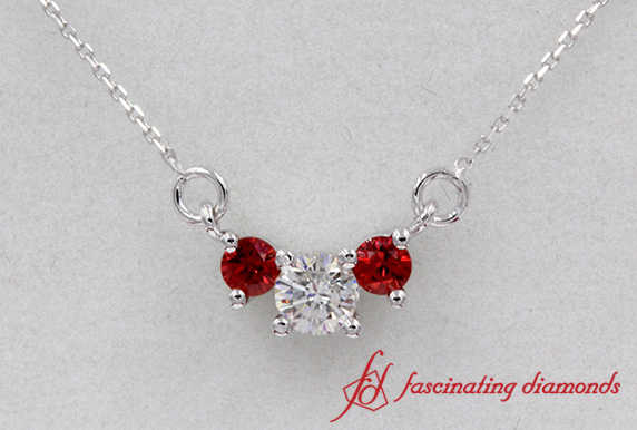 Best Selling Jewelry Collection