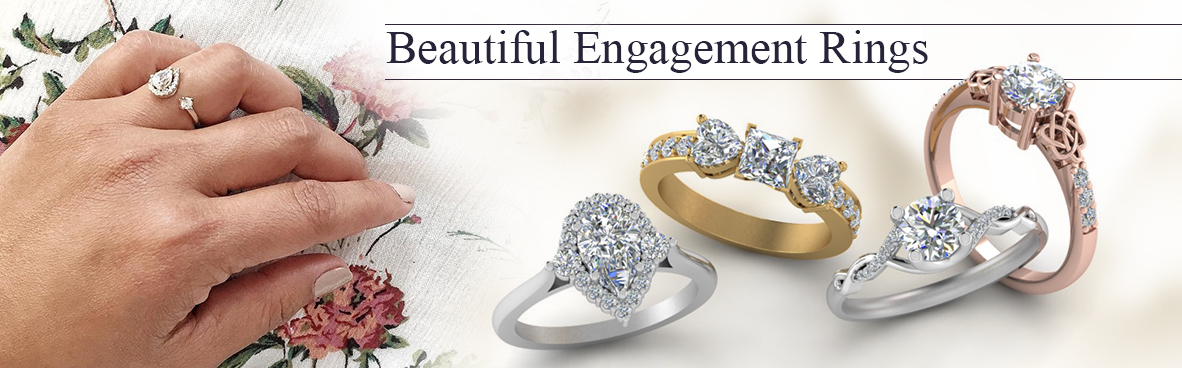 engagement rings beautiful jewellery wedding