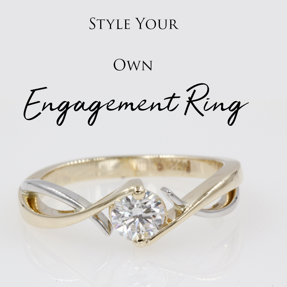 Style your own engagement rings_1170x350