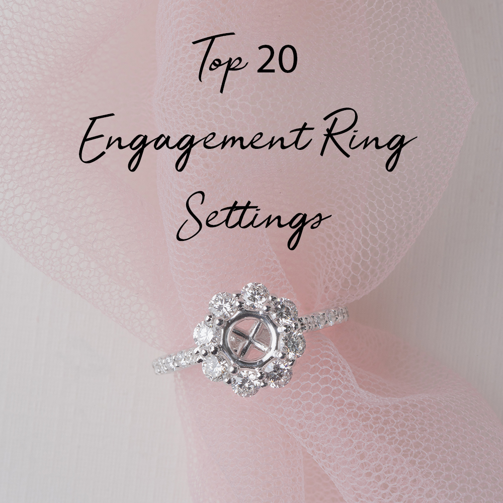 TOP20ENGAGEMENTRINGS