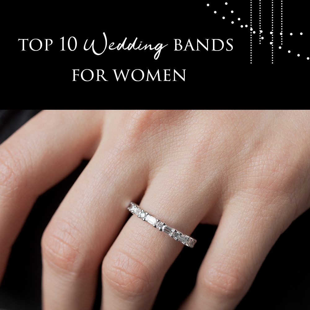 top-10-eternity-bands-for-women