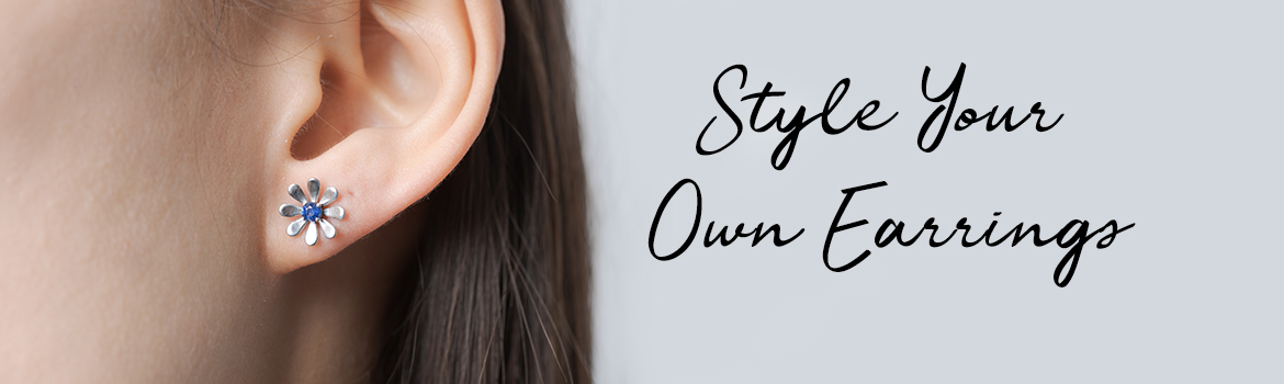 style-your-own-earrings