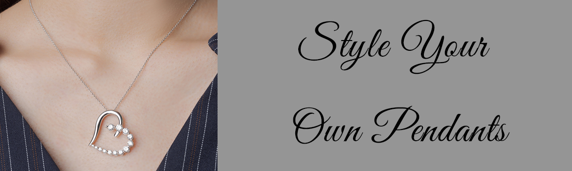 style-your-own-pendant
