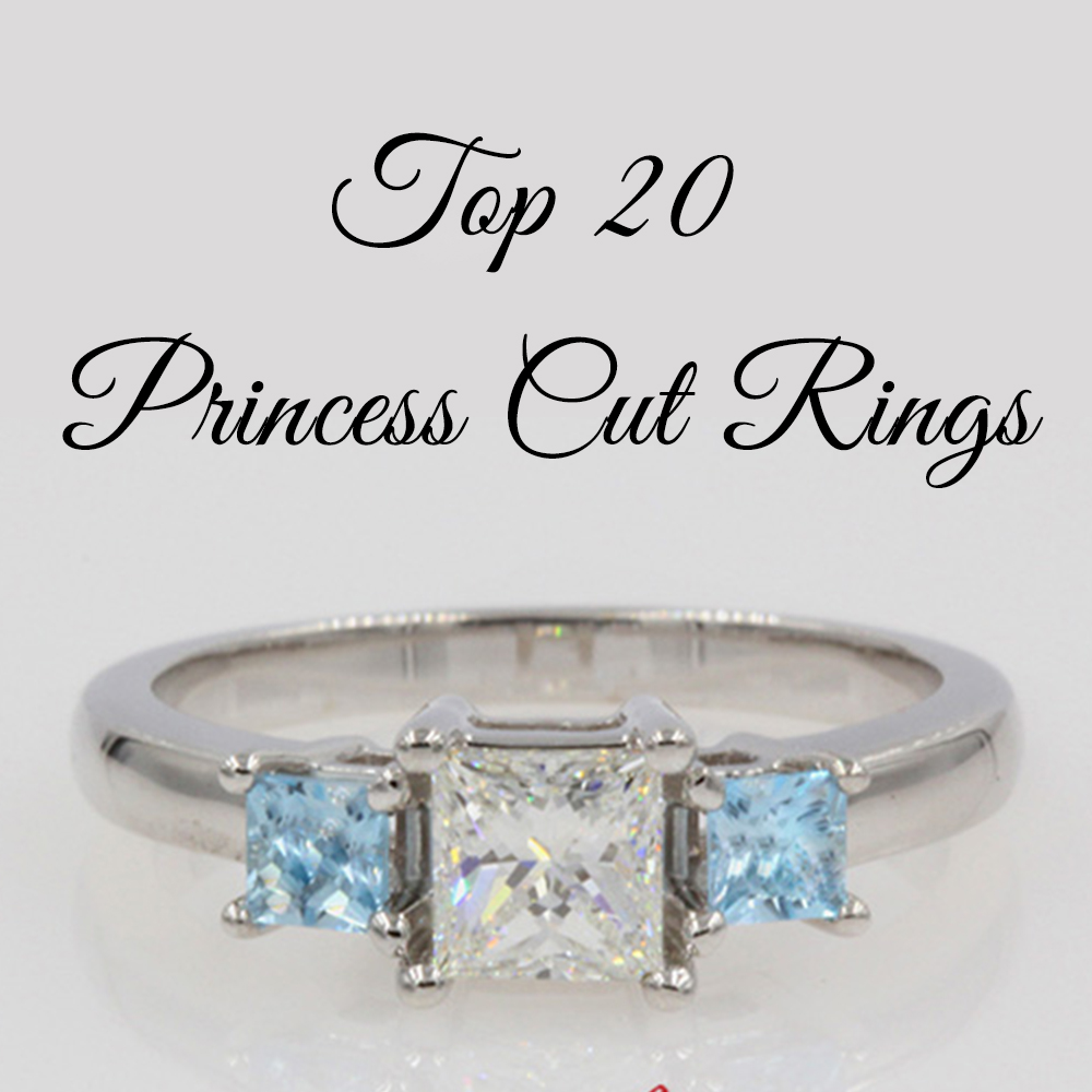 Top-20-Princess-Cut-Rings