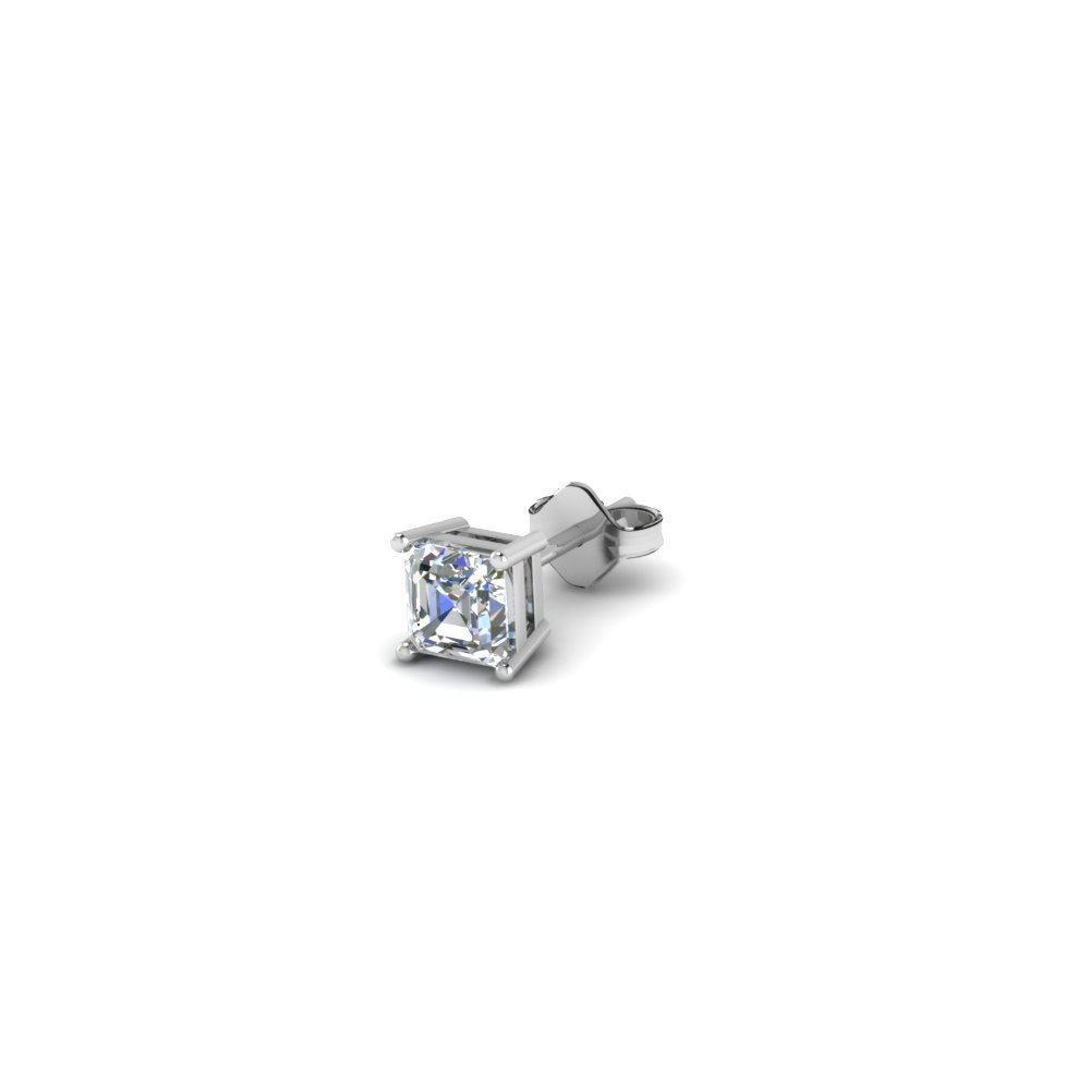4d3987dae0fed Diamond Studs For Men