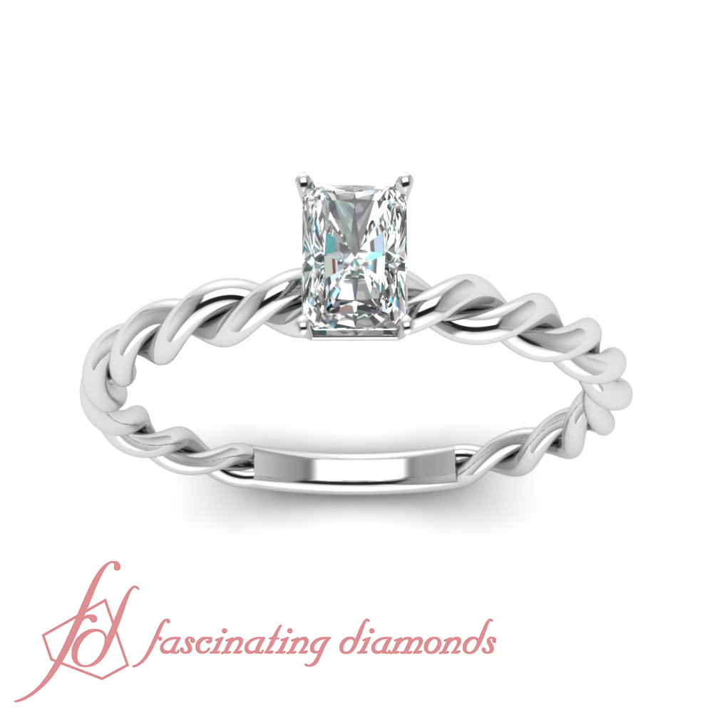 good cut cushion engagement diamond helical carat style promotional itm below ring very solitaire