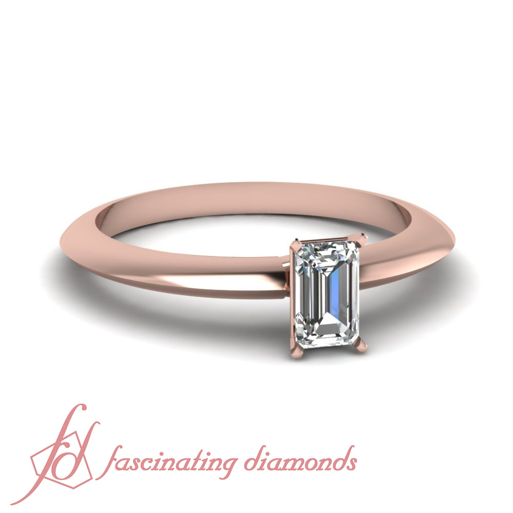 ring flawless internally upscale diamond subsampling d images color false us crop estimate rectangular scale million