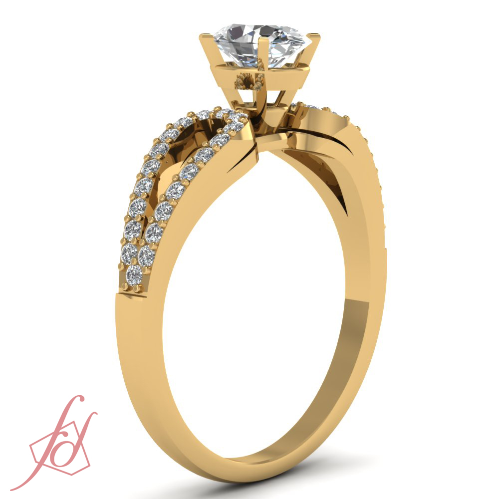 Oval 1 to 15 Carats Engagement Rings  Find Your Perfect